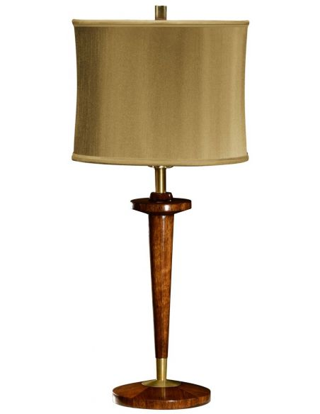 Table Lamps Hyedua table lamp