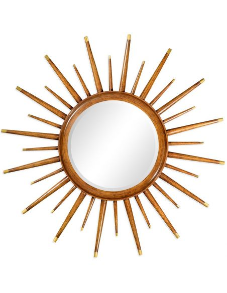 Mirrors, Screens, Decrative Pannels Cosmo round mirror