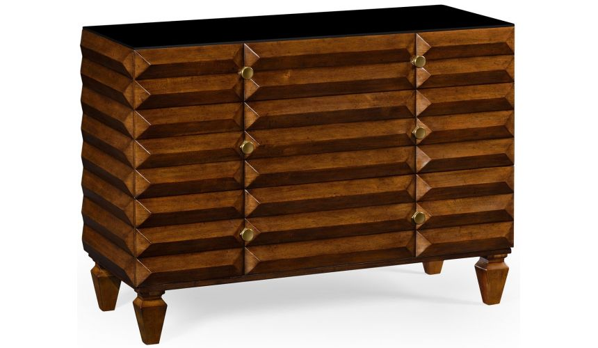 Chest of Drawers Camden chest of drawers