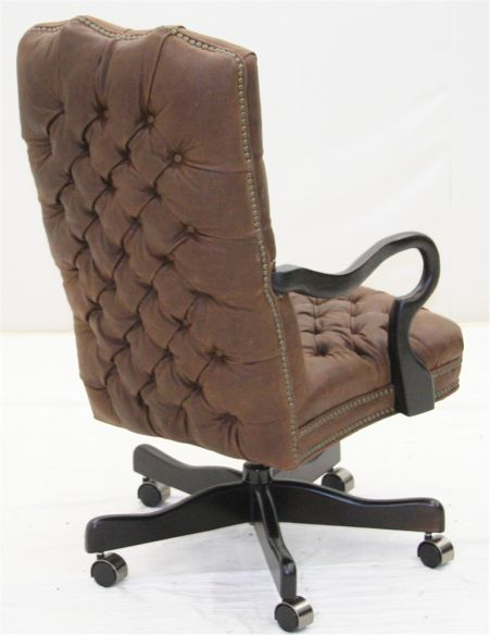 Office Chairs Desk Chair 158