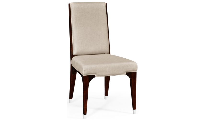 Dining Chairs Dining side chair