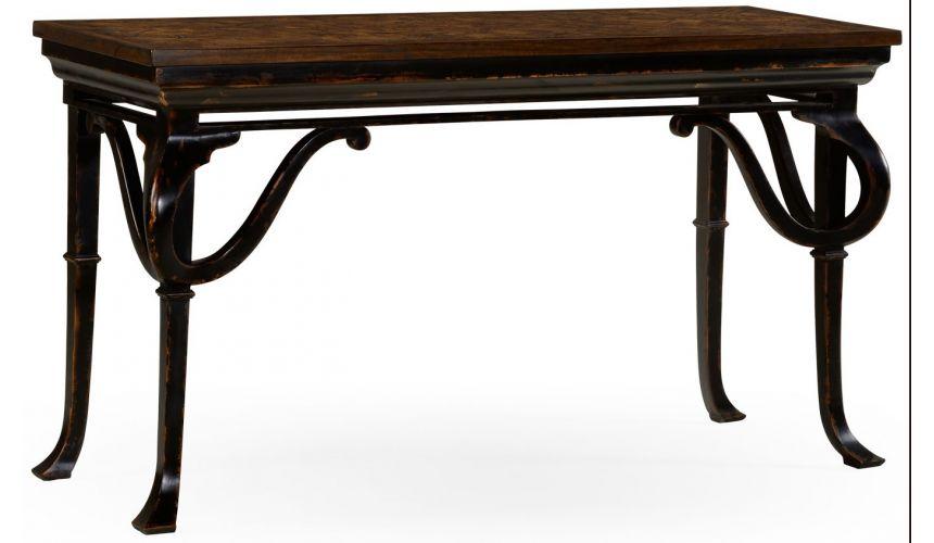 Console & Sofa Tables Heathcliff console