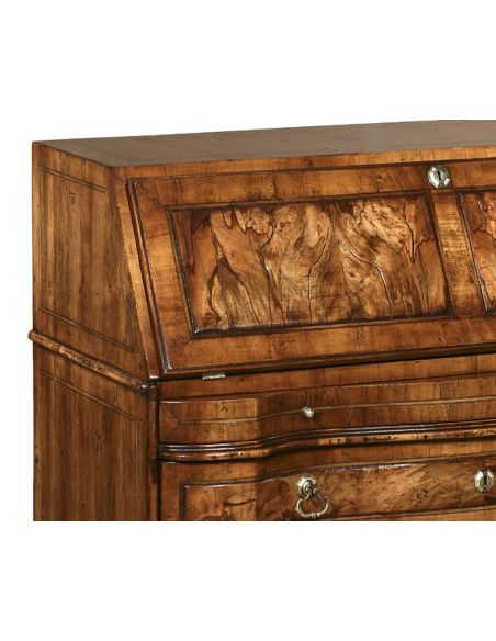 Executive Desks Bolena Secretaire