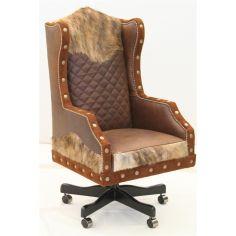 Desk Chair 175-01