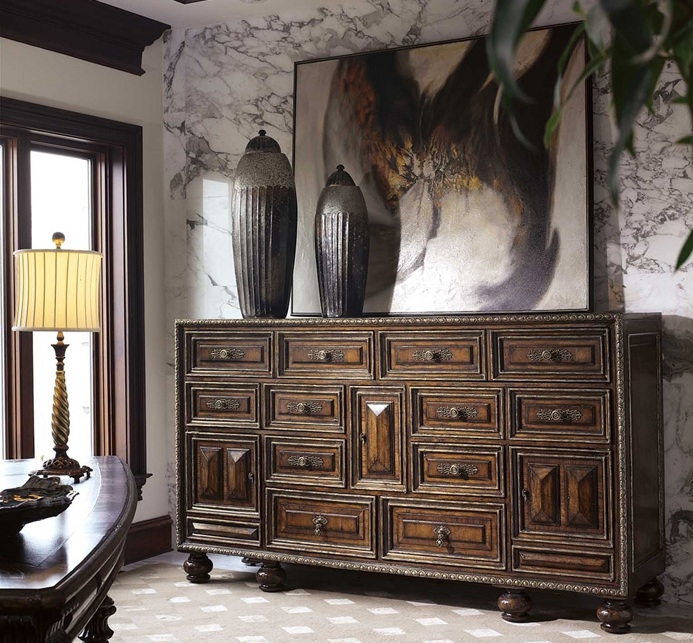 High End Bedroom Furniture Simple Bedroom Lighting Bedroom Ideas Grey And White Painting Your Bedroom Furniture: 1 High End Master Bedroom Set