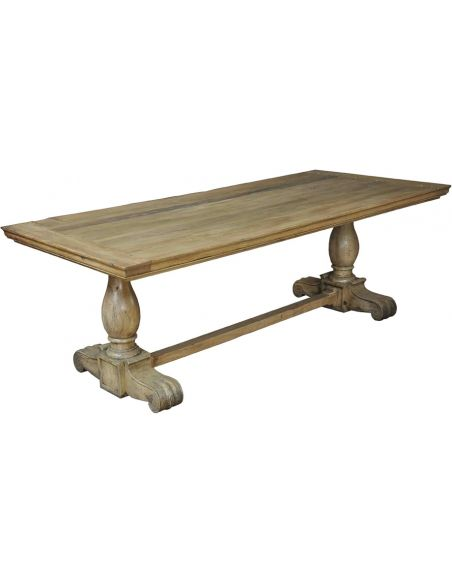 Dining Tables Cavalleria Rusticana Dining Table Drftwd.