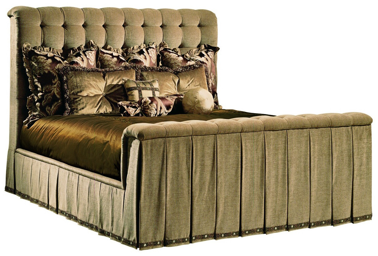 100 fabric tufted headboard how to make an upholstered head