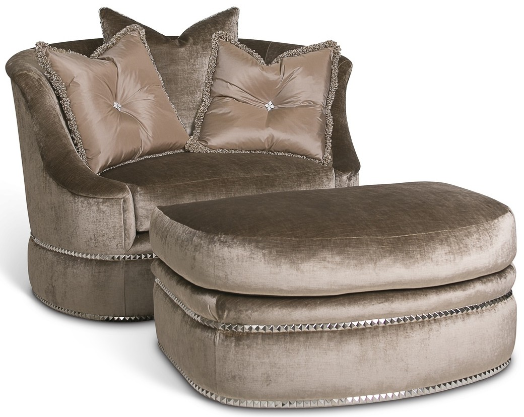 chair furniture wayfair slipper ca decor elle olivia ottoman pdp and