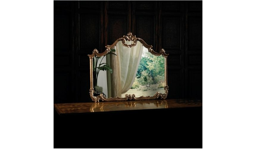 Mirrors, Screens, Decrative Pannels Mirror floor wall cheval