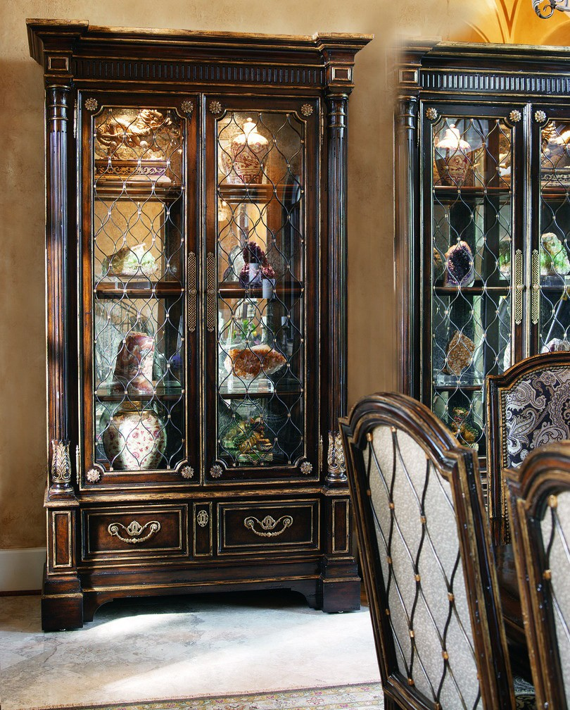 head ixlib chippendale cabinet eisenhower consignment m china display s auto metal crop compress portfolio grille