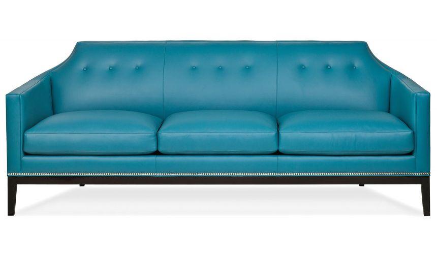 6333-3 Novella Sofa