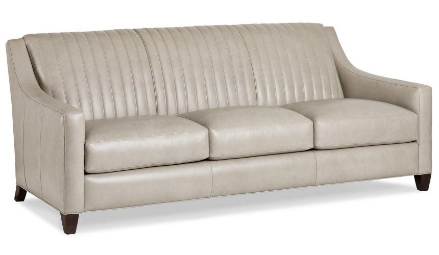 6044-3 Quin Sofa-1