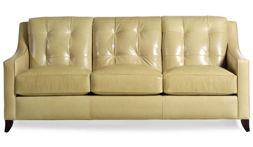4250 Ritz Sofa