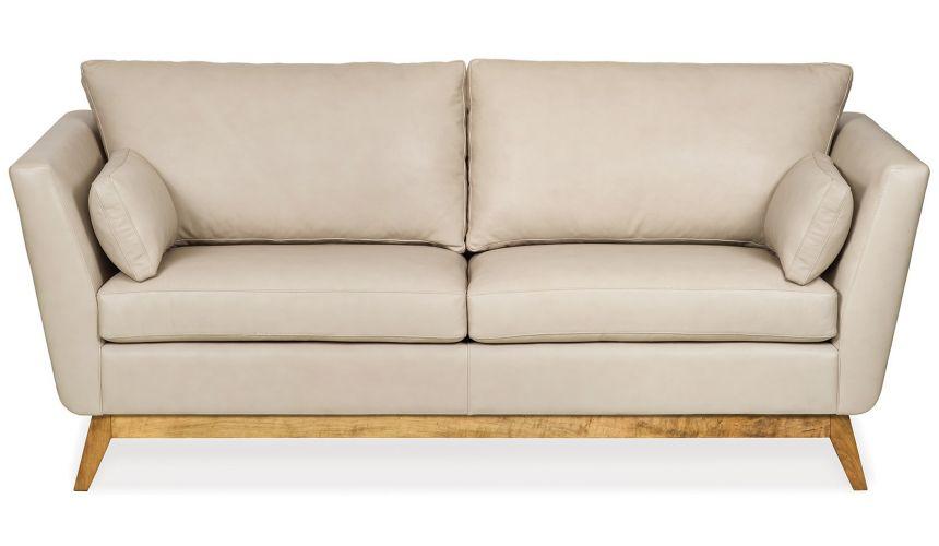 UL6319-3 Westbury Sofa-1