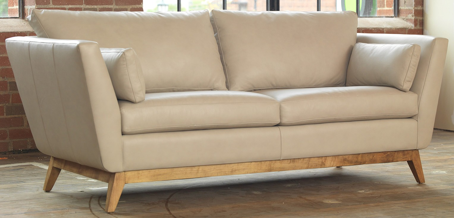 Grand sectional sofa from our lavish leathers collection for Westbury leather sofa