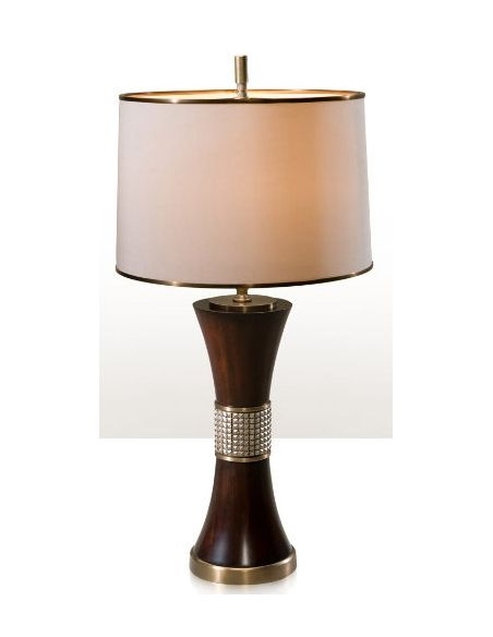 Table Lamps Empire Line Lamp