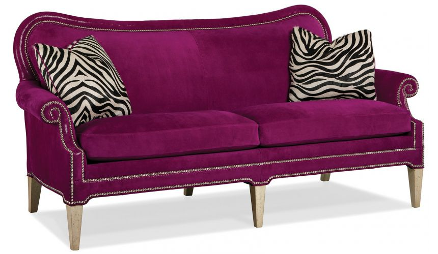 5975-3 Collette Sofa