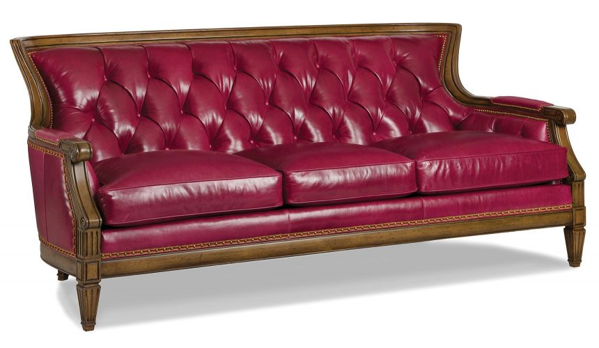 5980-3 Cybelle Sofa