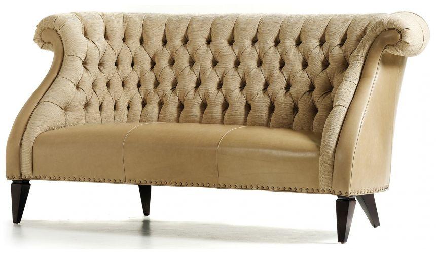 5033 Exquisite Sofa-1
