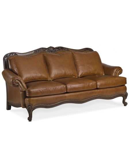 1488 Renoir Sofa-1