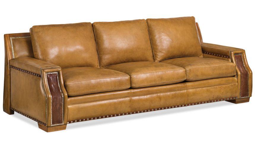 6154-3 Reunion Sofa-1