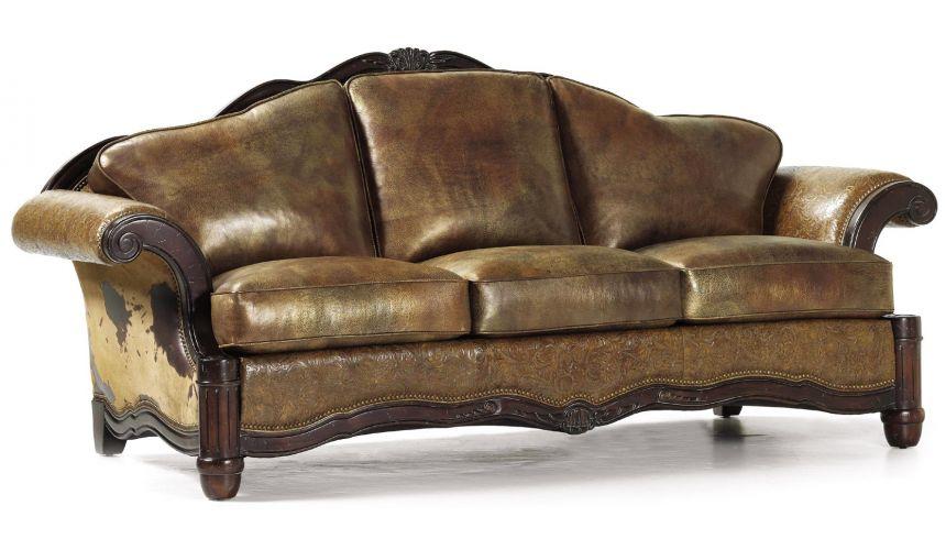 4498 Seldon Sofa