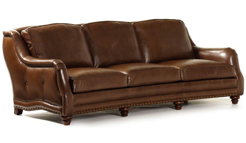4717 Sundance Sofa
