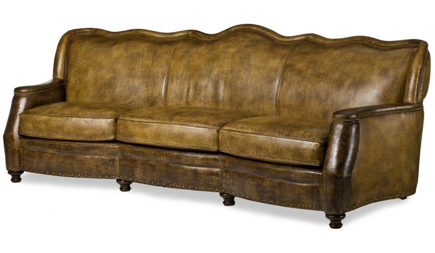 5602 Utah Sofa