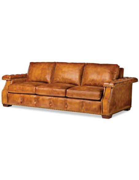5784-3 Window Seat Sofa-1