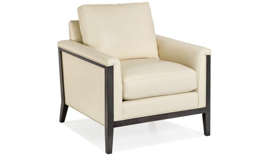 UL6246-1 Ava Chair