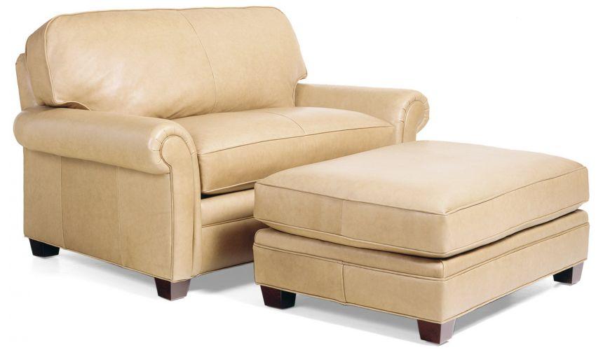 9830 City Chair & 1/2