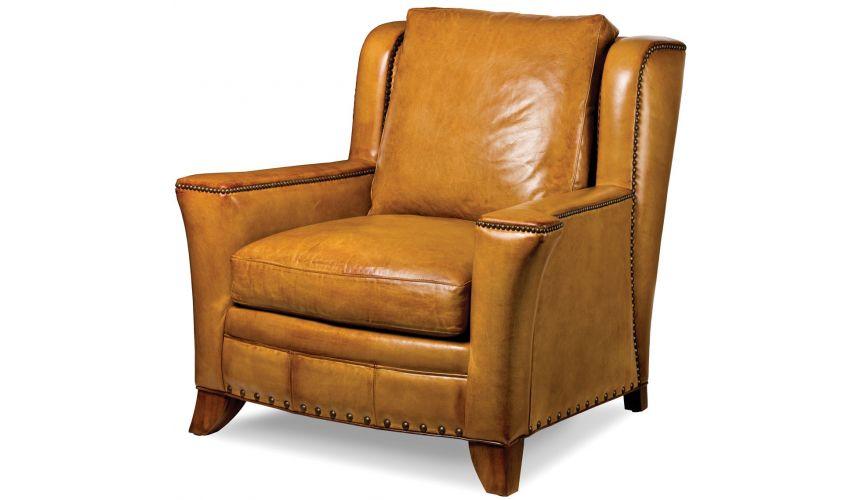 5736-1 Martini Chair