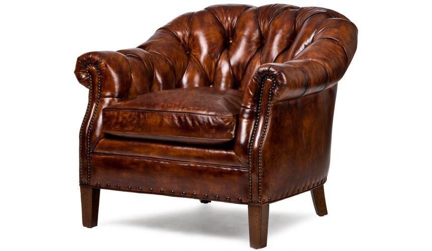 5501 Tavern Chair