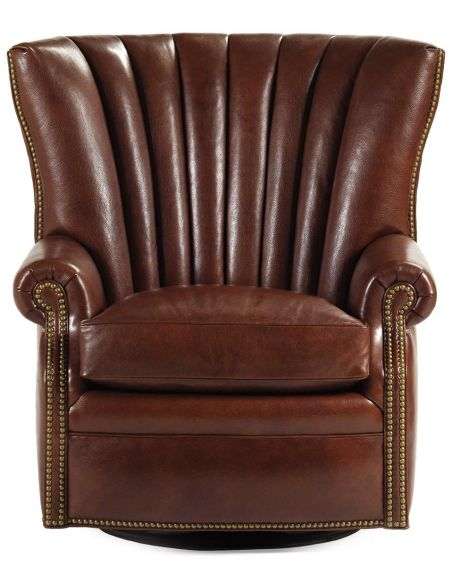 4507G Daly Glider Chair