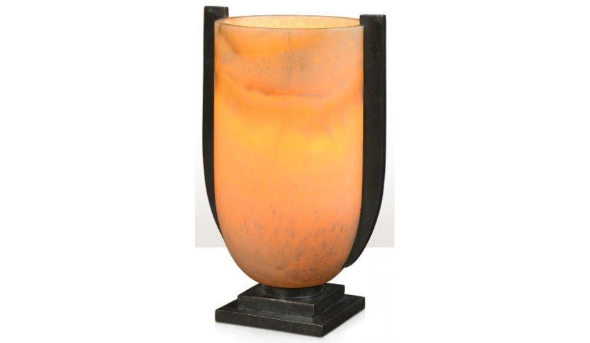 Art Deco Trophy