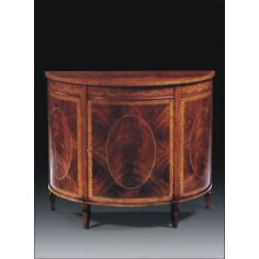 Chest Of Drawers Antique Reproduction Furniture