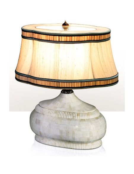 Table Lamps Oudh