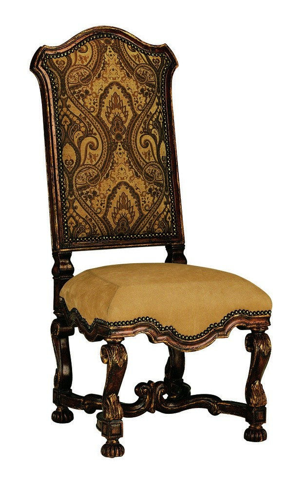 high end dining side chair dining room furniture high end dining room furniture side chair with caned seat