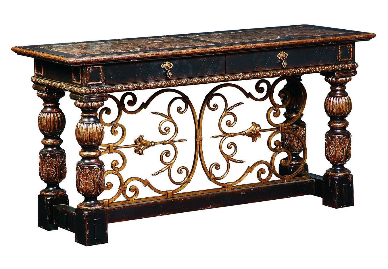 Gentil Bernadette Livingston Furniture