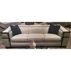 Best of transitional designed luxury sofa