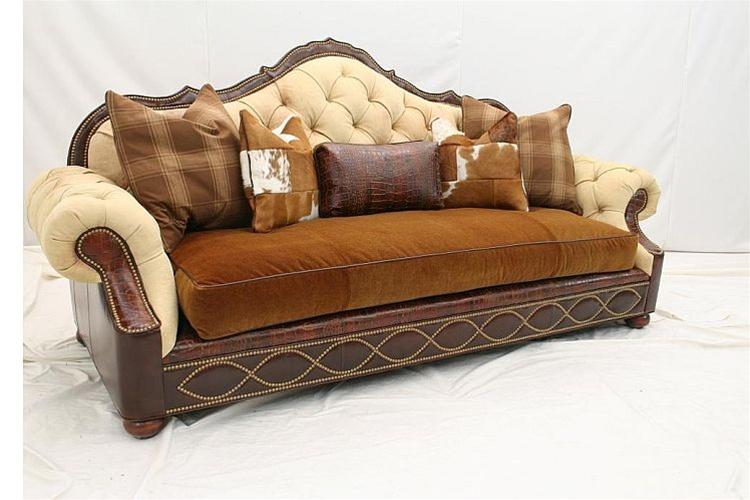 Cool Comfy Couches comfy_cozy_couch_eclectic_cool_high_end_furniture_p