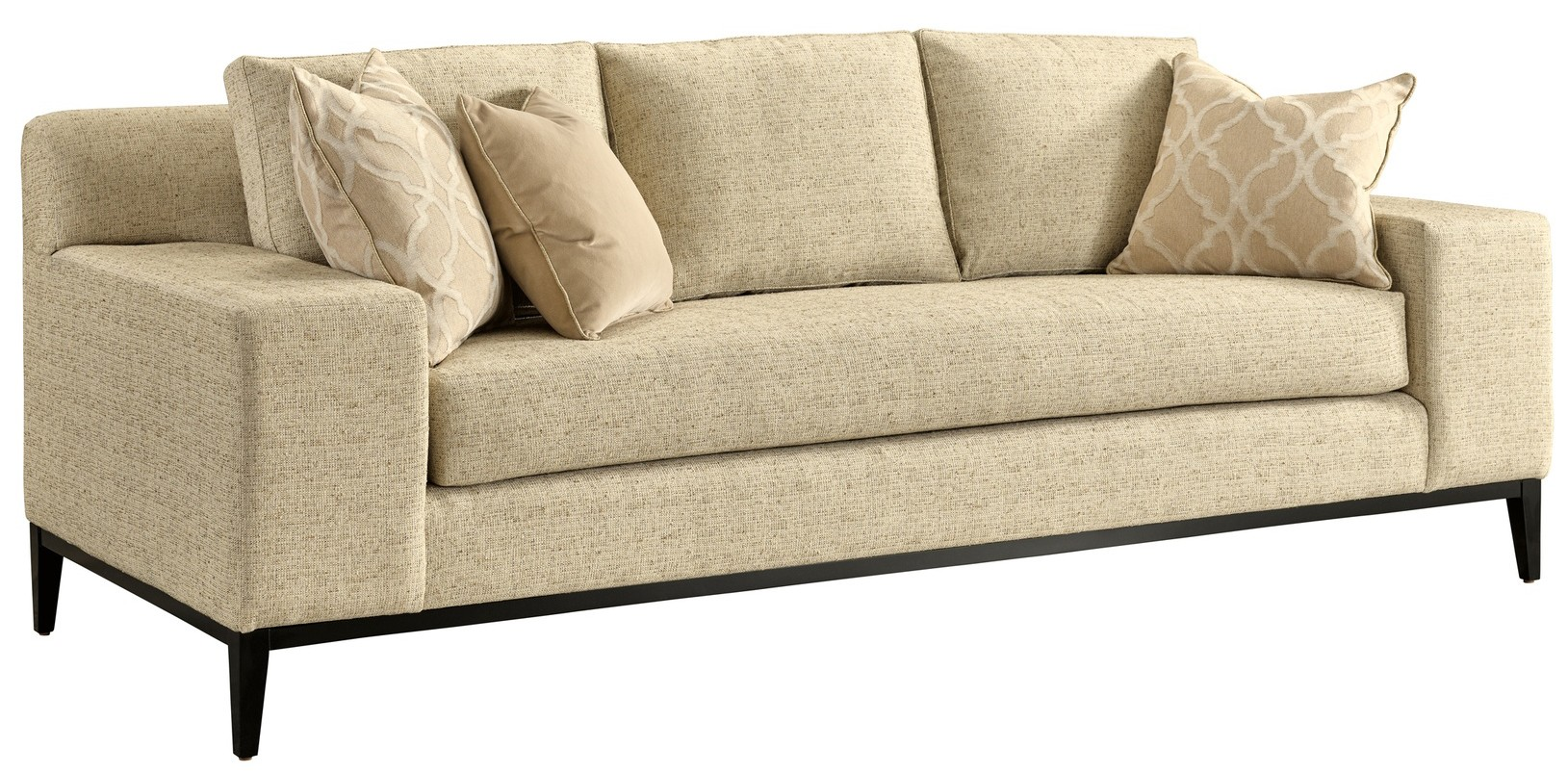 Sofa couch loveseat fun and elegant modern style sofa