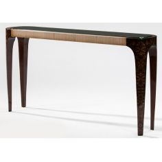 ALAQUAS COLLECTION. CONSOLE