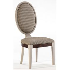 ALAQUAS COLLECTION. CHAIR