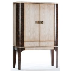 ALAQUAS COLLECTION. CABINET
