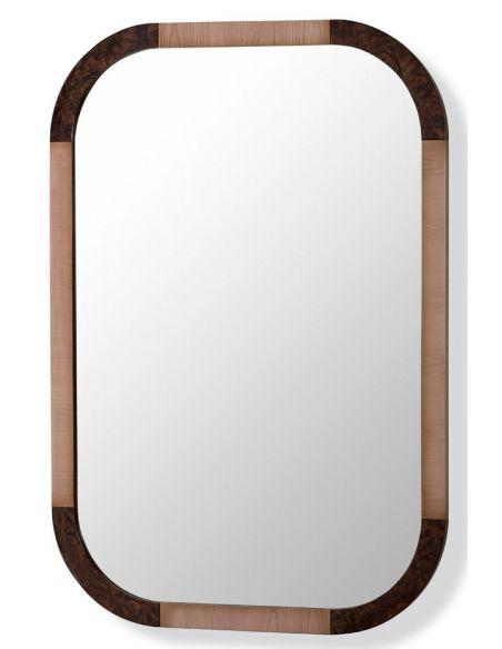 Mirrors, Screens, Decrative Pannels ALAQUAS COLLECTION. MIRROR
