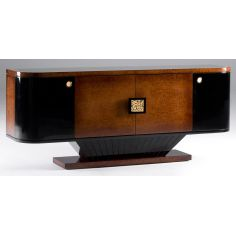 DALLAS COLLECTION. SIDEBOARD