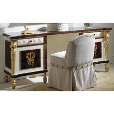 KNIGHTSBRIDGE COLLECTION. DRESSING TABLE