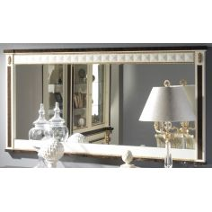 KNIGHTSBRIDGE COLLECTION. MIRROR