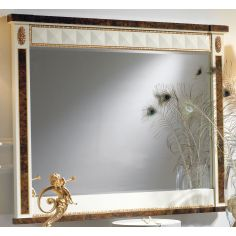 KNIGHTSBRIDGE COLLECTION. MIRROR B